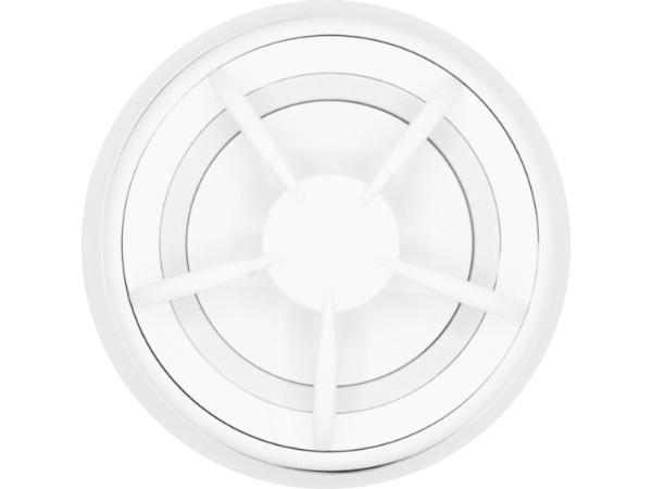 Nearsens White heat sensor device