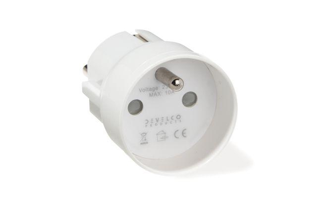 Nearsens Smart Plug