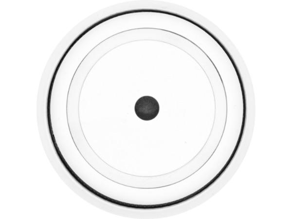 White smoke alarm sensor Nearsens